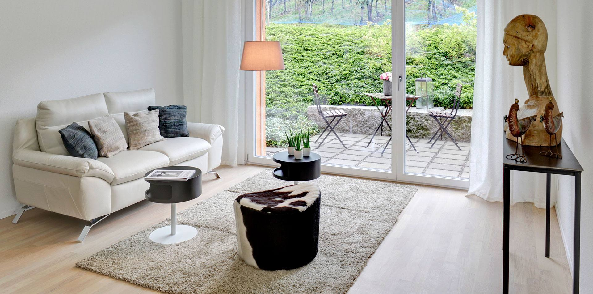 Home Styling by Kyburz Immobilienservice GmbH
