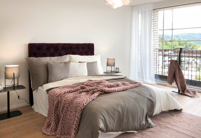 Kyburz Homestaging Homestyling
